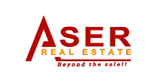 asher-logo