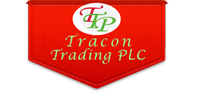 Tracontrading