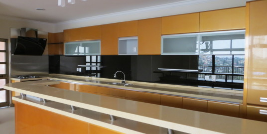 Classy Apartment in Bole