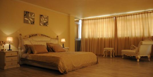 Wonderful Guest House in Bole