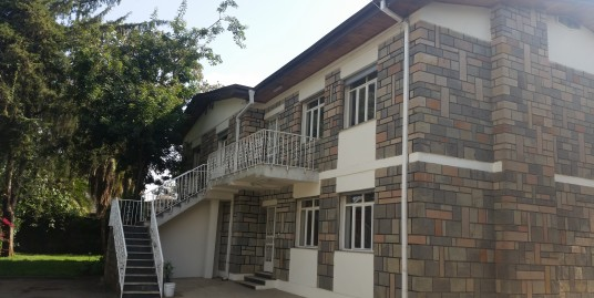 Residential/Commercial Property