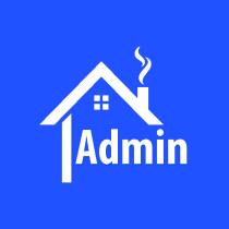 Adimn No-3