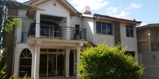 Beautiful Residential Home in a Gated Community
