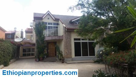 Fabulous Residential Home in a Gated Community