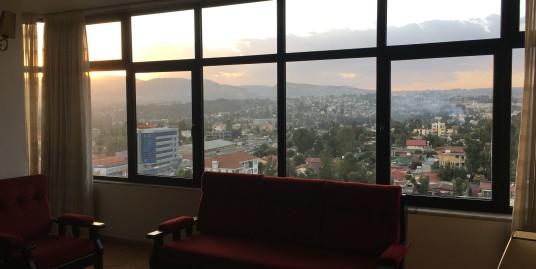 Luxurious 3 Bedroom Condo for Rent