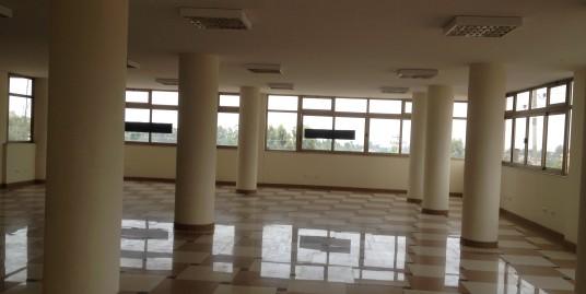 Grade A Office For Lease in Bole, Addis Ababa