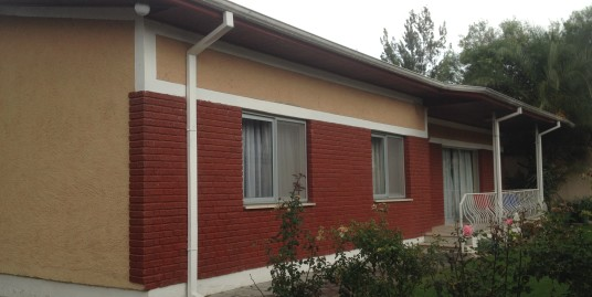 Beautiful House For Sale in Bole, Addis Ababa
