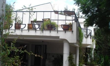 House For Rent in Bole, Addis Ababa
