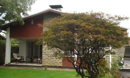 Beautiful Family Home for Rent in Addis Ababa