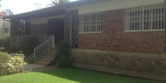 House For Rent in Bole