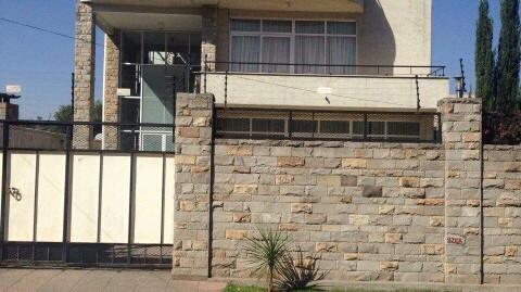 Fabulous House For Sale in Bole