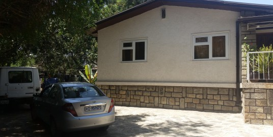 Nearly 1,000 m2 Plot of Land for Sale
