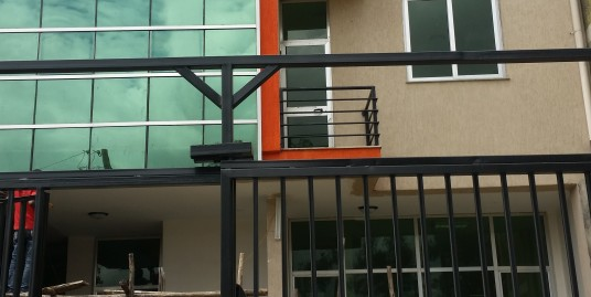 G+2.5 Standalone Office Space for Rent