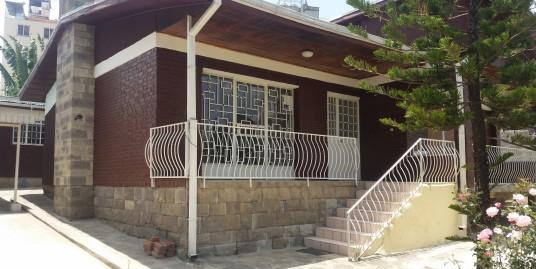 2 bedroom House in Bole