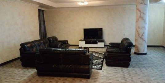 4 Bedroom Guest House on Comoros St