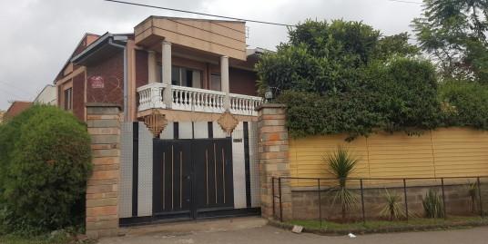 Wonderful Brick House for Sale in Ayat