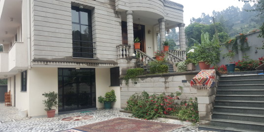 2 and 3 Bedroom Superbly Finished Apartments for Rent in Addis Ababa