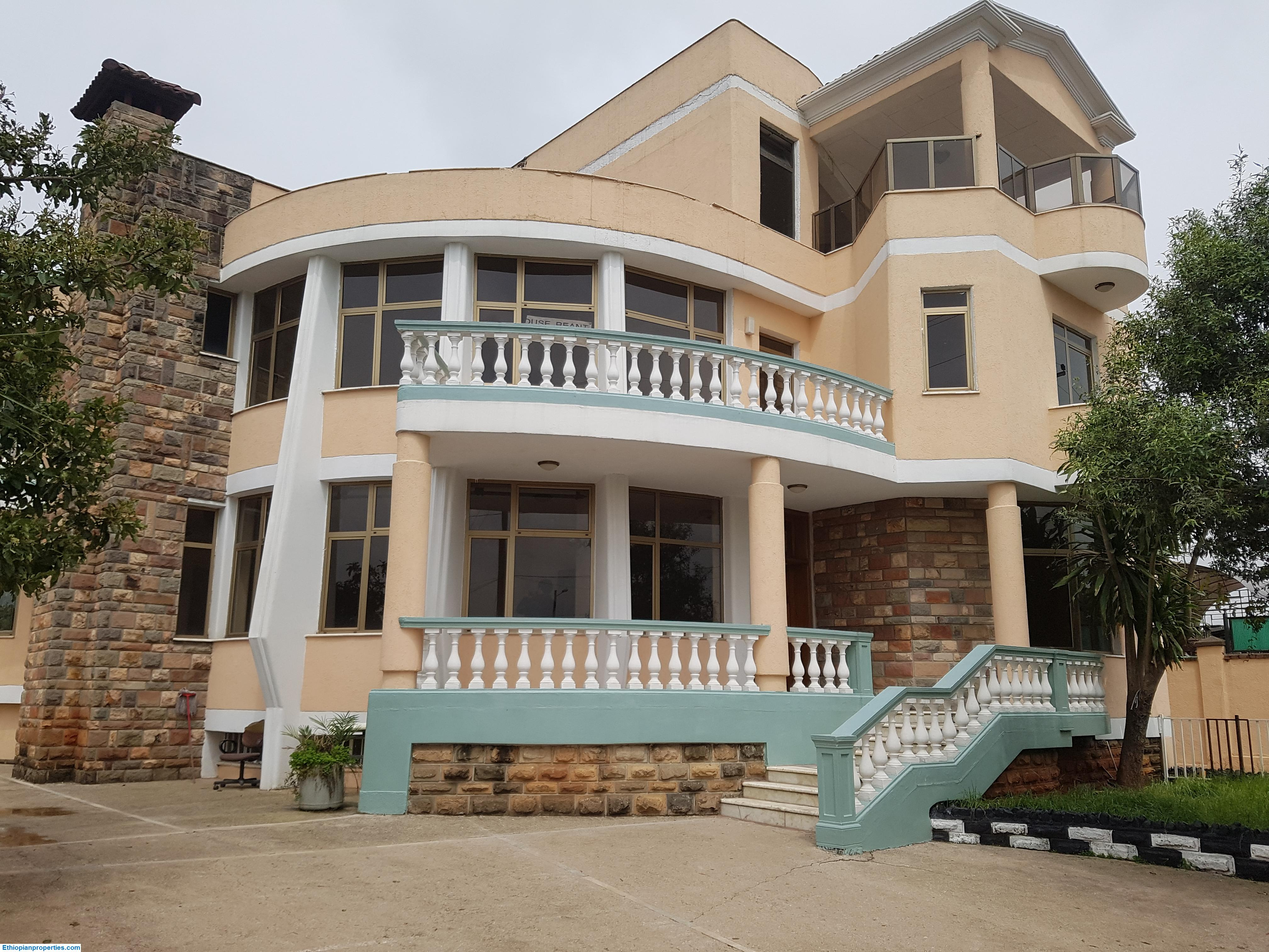 8 bedroom house for sale in old airport for 8 bedroom homes